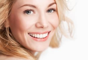 Enhance Teeth Aesthetics with Cosmetic Dentistry – Rye, NY